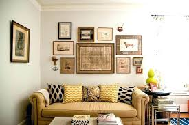 bedroom wall pictures bedroom wall frames living room picture collage ideas bedroom wall