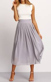 best 25 s fashion ideas on s clothing