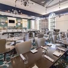 17 restaurants near walters art museum opentable