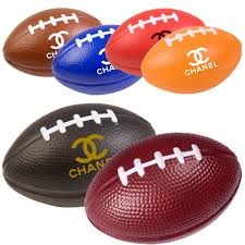 engraved football gifts football giveaways football promotional gifts personalized