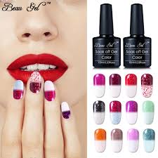 online get cheap nail polish sale aliexpress com alibaba group