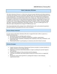 succession planning template avery structured settlement