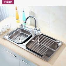 Used Stainless Steel Sinks Befon For Used Kitchen Sinks Elegant Used Kitchen Sinks Interior Design