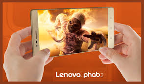5 1 home theater system flipkart 6 reasons to gophab with the lenovo phab 2 a flipkart exclusive