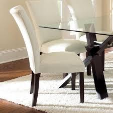 amazon com steve silver berkeley parsons chair chairs