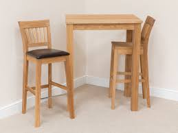 leather swivel counter stools ideas cabinet hardware room