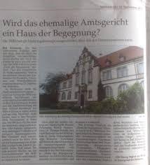 Amtsgericht Bad Schwartau Startseite Facebook