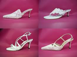 wedding shoes durban cara wedding shoes sa wedding guide