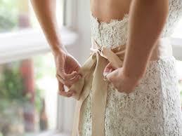vendre sa robe de mariã e mariage annulé vend sa robe aux enchères en ligne femme
