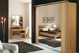 Modern Bedroom Furniture By Gautier - Gautier bedroom furniture