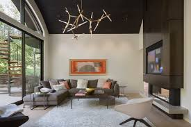 modern home design trends 2016 architecture design trends hmh architecture interiors boulder