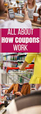 cuckoo for coupon deals kmart coupons printable coupons