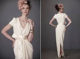 unique wedding dresses uk unique wedding dresses uk wedding guest dresses