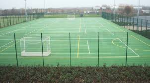 uss foote u2013 all weather pitch sports flooring u2013 make the right choice