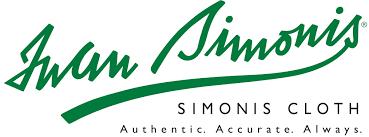 Logo Table Cloth by Simonis Cloth U003e Simonis Billiard Cloth Home
