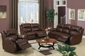 Reclining Armchairs Living Room Interior Winsome Contemporary Living Room Modern Living Room