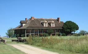 rancher house san rafael ranch wikipedia