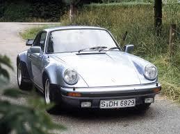 porsche 911 convertible 1980 buyer u0027s guide porsche 911 coupe 1977 83