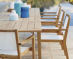 what is the best for teak furniture best outdoor furniture 18 picks for any budget outdoor