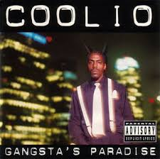 Coolio   Gangster's Paradise   Mp3