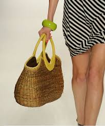 how to weave a handbag design a primer bag u0027n telle