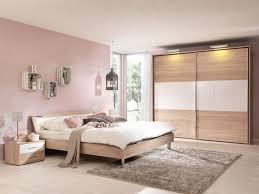 wohnideen schlafzimmer wandfarbe schlafzimmer ideen wandfarben home design