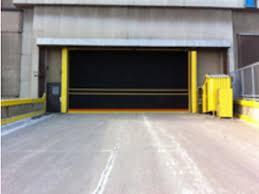 Roll Up Doors Interior Finest Doorman Loading Dock New Jersey New York Roll Up