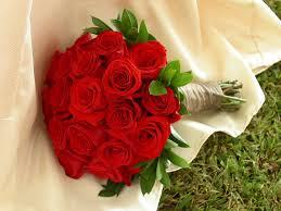 wedding flowers roses bouquet wedding flowers roses wallpaper 1600x1200 22648