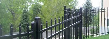 ironguard security pool fence fence deck supply