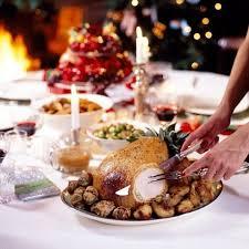 dinner host how to host a christmas dinner christmas entertaining tips good