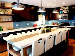 brown granite countertops kitchen island marble countertop