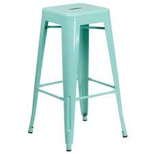 bar height bar stools you u0027ll love wayfair