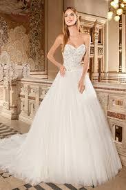 robe de mariage 2015 robe de mariée collection 2015 mariage toulouse