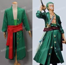 online buy wholesale anime manga cosplay from china anime manga