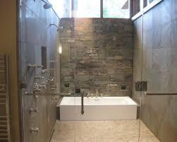 wet room bathroom designs exciting small wet room bathroom design