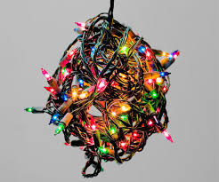 Outdoor Christmas Lights For Sale How To Hang Outdoor Christmas Lights Tips For Putting Up