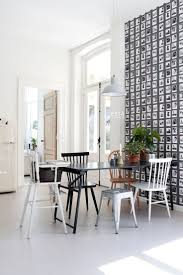 435 best walls images on pinterest wallpaper for dining room
