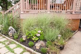 Memorial Garden Ideas Garden To Memorialize A Plant Flower Stock Photography
