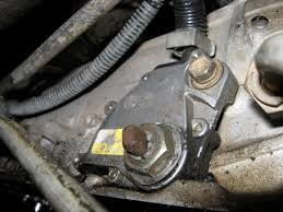 2005 nissan altima neutral safety switch location neutral safety switch wiring 93 jeep wrangler jeep wrangler