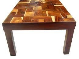 sublime contemporary range of furniture by niyatee sharma at