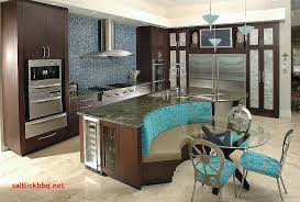 plinthe cuisine brico depot poignee de meuble cuisine brico depot poignee de meuble cuisine