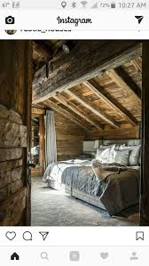 best 25 barn loft ideas on pinterest houses with lofts wooden would be kinda cool in like a barn loft barn bedroomsloft bedroom decorrustic
