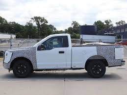 update spied 2018 ford f 150 refresh photo u0026 image gallery