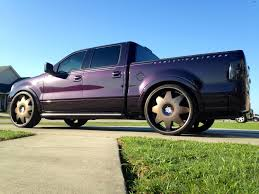 2007 harley davidson f150 cars pinterest harley davidson and