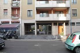 contratto affitto box auto affitto box garage in via vespri siciliani 14 buono