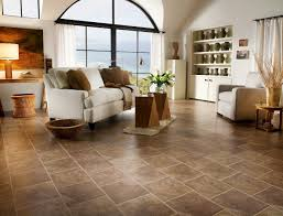 flooring ideas for family room including cool best kitchen and