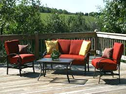 Outdoor Furniture For Small Patio by Contemporary Patio Furniture Clearance U2013 Smashingplates Us
