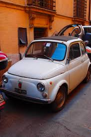 351 best fiat 500 2 images on pinterest fiat 500 vintage cars