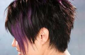 2015 hair color trends hair color trends 2015 fashion trends styles for 2017
