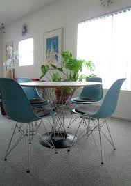 Dining Room Tables Made In Usa Modernica Noguchi 36